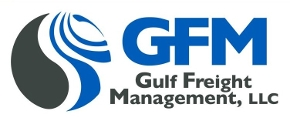 Gulf Freight Management, LLC.
